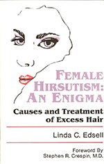 Female Hirsutism