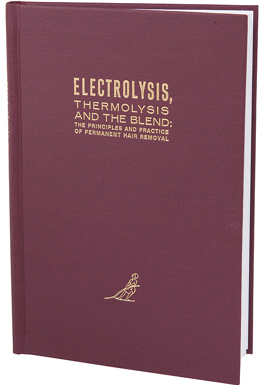 Electrolysis, Thermolysis, and The Blend