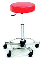 Air Lift Stool #726