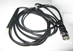 "Precision Cords - 68"" Regular"