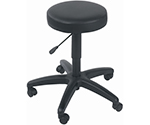 Office Furniture and Accessories