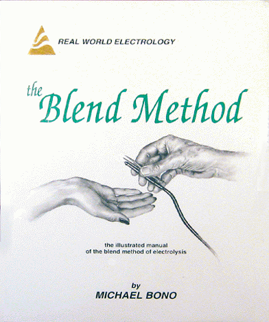 The Blend Method: The Illustrated Manual of The Blend Method