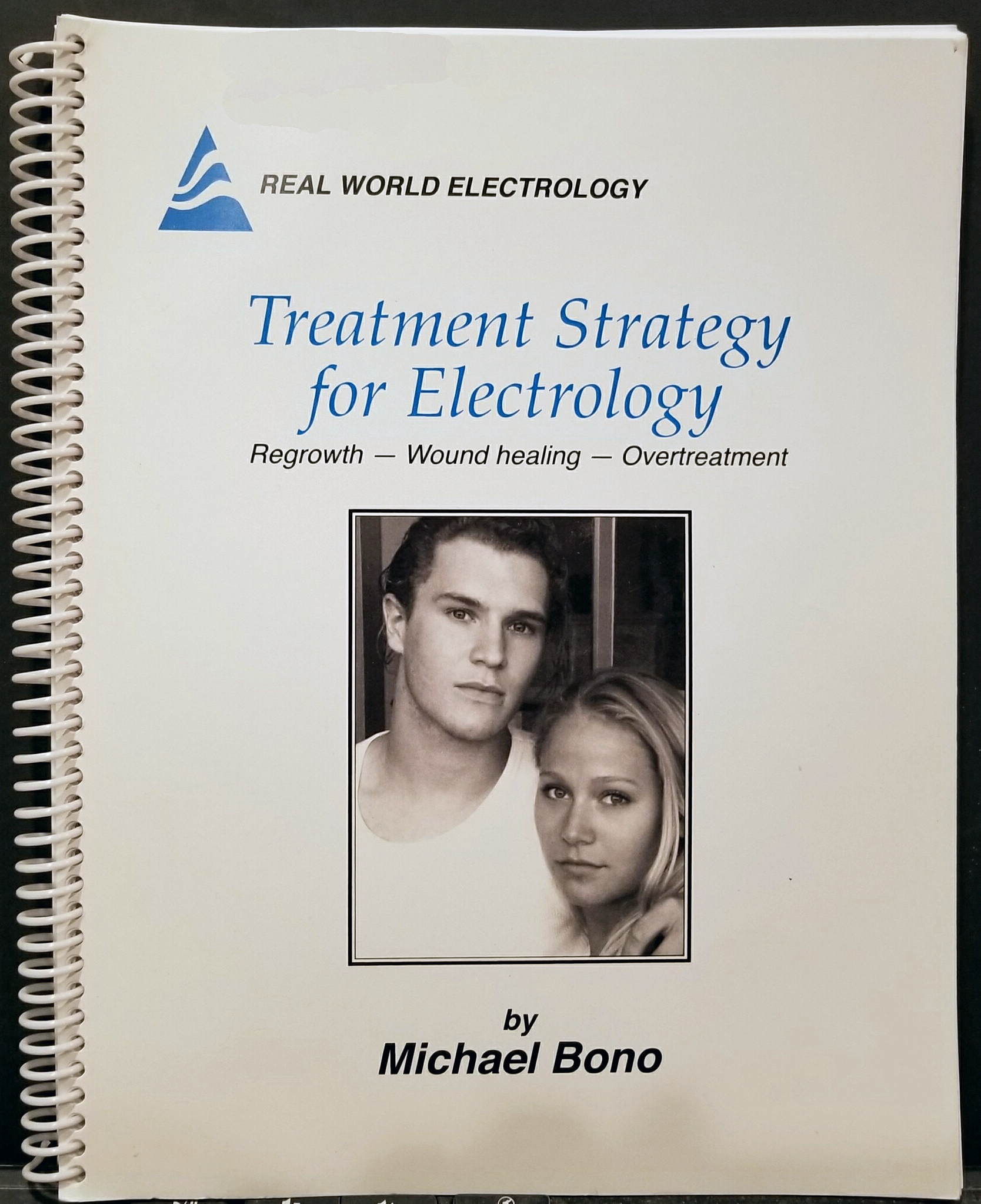 Treatment Strategy For Electrology