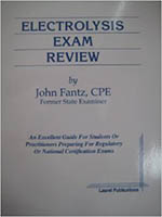 Electrolysis Exam Review
