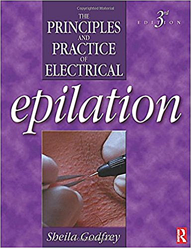 The Principle and Practice of Electrical Epilation