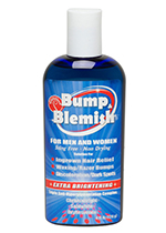 Bump & Blemish Roll-on