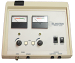 Used Telangiectasia Machines