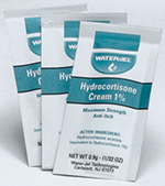 Hydrocortisone Anti-Itch Cream