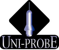 Uni-Probe .004 Short - Click Image to Close