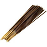 Incense Sticks: Nag Champa