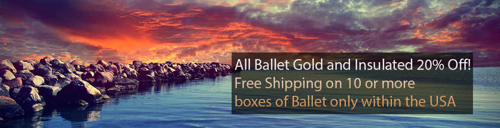 Balletgoldsale
