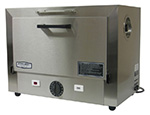 Reconditioned Dry-Heat Sterilizer